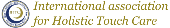 国際ホリスティックタッチケア協会