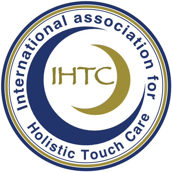 International association for holistic touch care